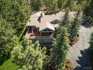 2802 Starview Drive Bend, OR 97703
