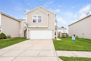 5980 Redcliff South Lane Plainfield, IN 46168