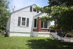 4145 Sherman Ave Louisville, KY 40213