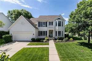 451 Athens Place Westfield, IN 46074