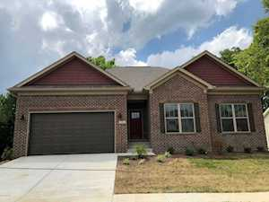 156 Lincoln Station Dr Simpsonville, KY 40067