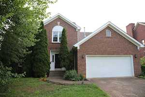 9913 Wyncliff Ct Louisville, KY 40241