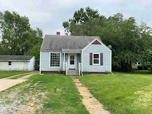 17668 State Road 23 South Bend, IN 46635