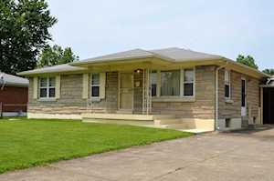 5837 W Pages Ln Louisville, KY 40258
