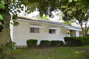 1361 E Ireland Road South Bend, IN 46614