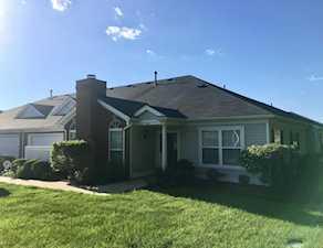 8603 River Terrace Dr Louisville, KY 40258