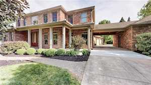 6 Stonybrook Drive Brownsburg, IN 46112