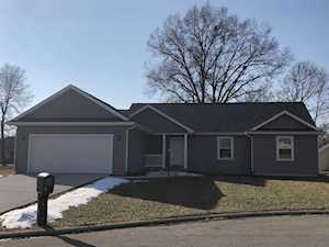 51977 Tall Pines Drive Elkhart, IN 46514