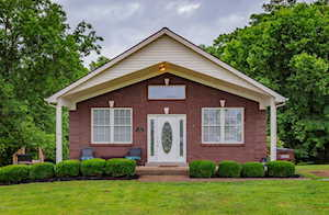 50 Indian Way Taylorsville, KY 40071