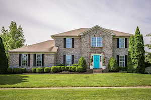 13526 Springs Station Rd Louisville, KY 40245