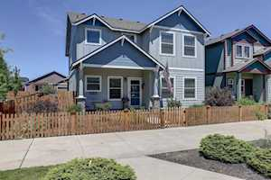 21293 Bellflower Place Bend, OR 97702