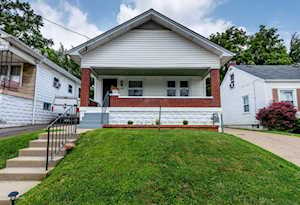 1057 Wagner St Louisville, KY 40217