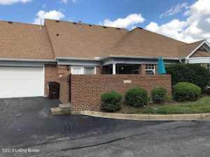515 Eastgate Village Wynde Louisville, KY 40223