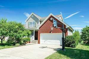 1022 Station Pointe Ln Simpsonville, KY 40067
