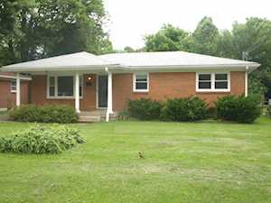 6109 Athens Dr Louisville, KY 40219