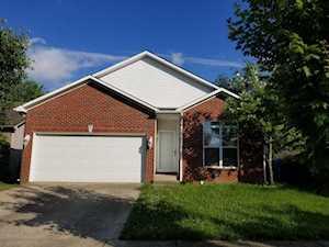 2712 Crystal Falls Road Lexington, KY 40509