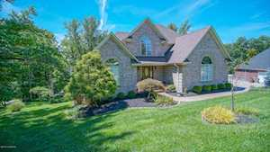 6303 Rockingham Ct Prospect, KY 40059