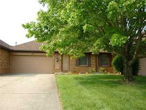 416 Eagle Crest Drive Brownsburg, IN 46112