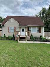 1132 Lone Oak Ave Louisville, KY 40219