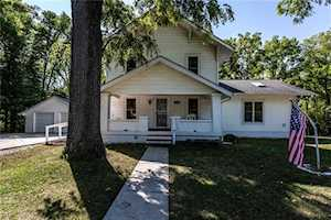 7311 W 34th Street Indianapolis, IN 46214