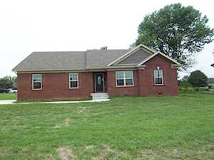 1445 Samuels Loop Coxs Creek, KY 40013