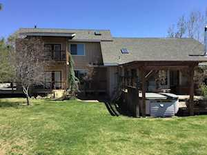 65175 94th Street Bend, OR 97703