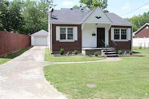 713 Lyman Ave Louisville, KY 40214