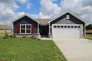 10916 Pheasant Hill Cir Louisville, KY 40229