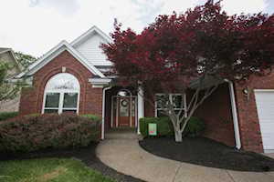 4405 Sycamore Forest Pl Louisville, KY 40245
