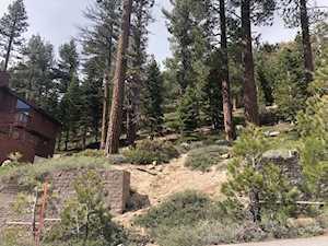 153 Holiday Way Holiday Ridge Lot 5 Mammoth Lakes, CA 93546