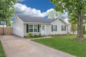 6620 Ashbrooke Dr Pewee Valley, KY 40056