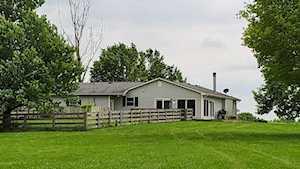 1475 Yoder Tipton Rd Taylorsville, KY 40071
