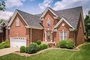 11407 Lavender Ct Louisville, KY 40291