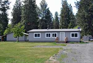 19329 Indian Summer Road Bend, OR 97702