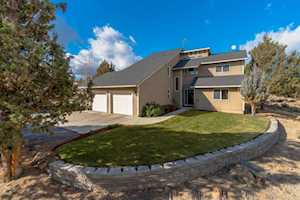 22230 Quebec Drive Bend, OR 97702