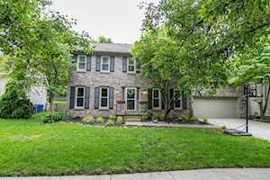 1448 Copper Glen Drive Lexington, KY 40514