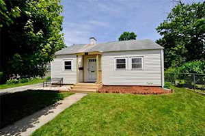 426 E Rodney Street Brownsburg, IN 46112