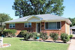 5315 Adkins Rd Louisville, KY 40219