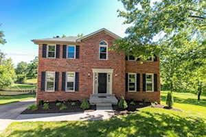 1305 Copperfield Court Lexington, KY 40514
