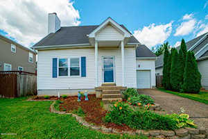 4012 Mimosa View Dr Louisville, KY 40299