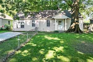 4540 N Longworth Avenue Lawrence , IN 46226