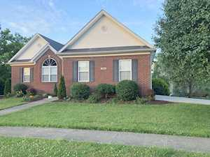 434 Lincoln Station Dr Simpsonville, KY 40067