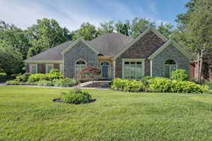 5102 Forest Grove Pl Prospect, KY 40059