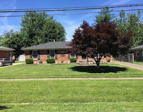 10808 Deering Rd Louisville, KY 40272