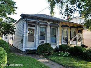 1428 Winter Ave Louisville, KY 40204
