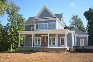 Lot 14 Wood Creek Dr Shepherdsville, KY 40165