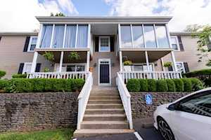 410 Mockingbird Valley Rd #6 Louisville, KY 40207