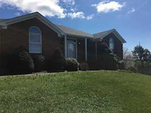 109 Deer Creek Drive Richmond, KY 40475