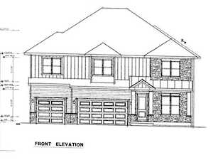 456 Woodland Chase Ln Vernon Hills, IL 60061