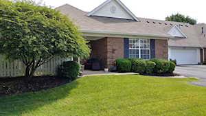 1113 Fox Glen Way Lyndon, KY 40242